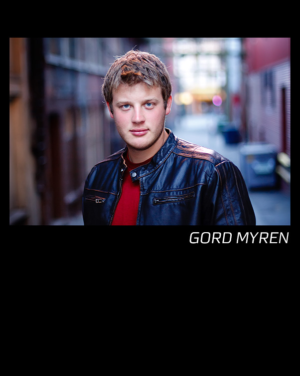 GordMyren442