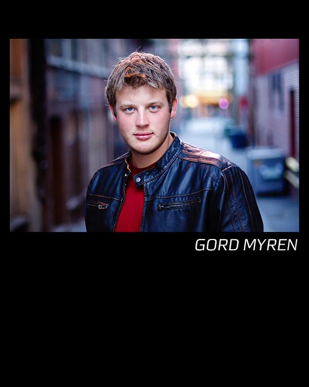 GordMyren442