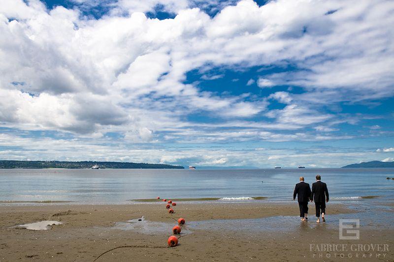 VancouverWeddingPhotography_GayWedding-FabriceGroverPhoto