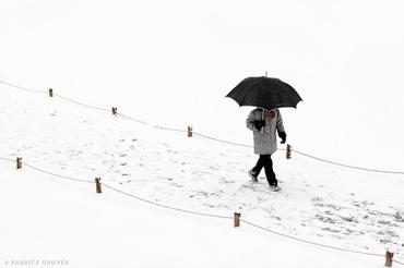 Seoulkoeraumbrellasnow2