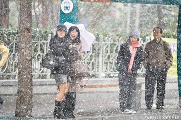 Seoulsnowstorm1