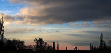 Cycling_2_2