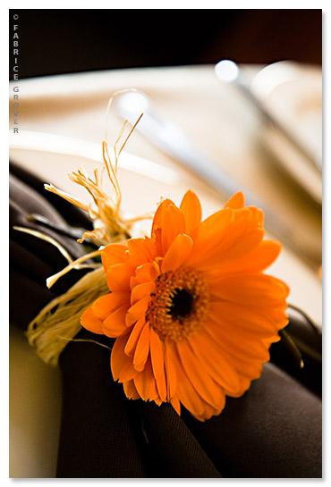 Lisa Gregory wedding flowers 3