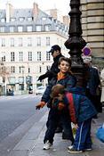 Paris14_1