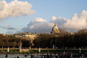 Paris25