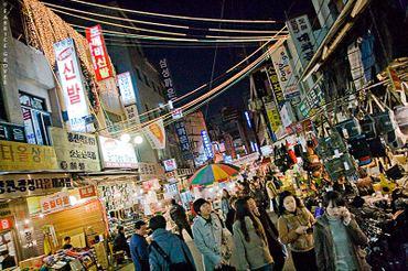 Seoulkorea2