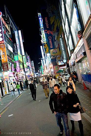 Seoulkorea4