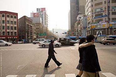 Seoulkorea5
