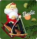 Holidaybarbie4